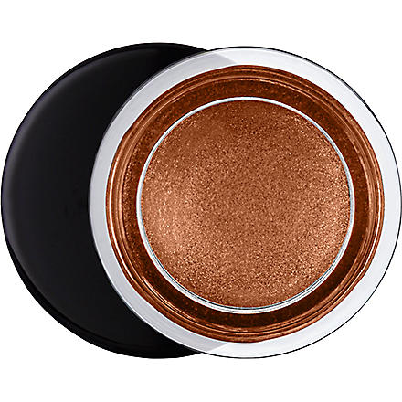 ESTEE LAUDER Pure Colour Stay-on Shadow Paint (Chained