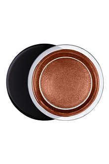 ESTEE LAUDER Pure Colour Stay-on Shadow Paint