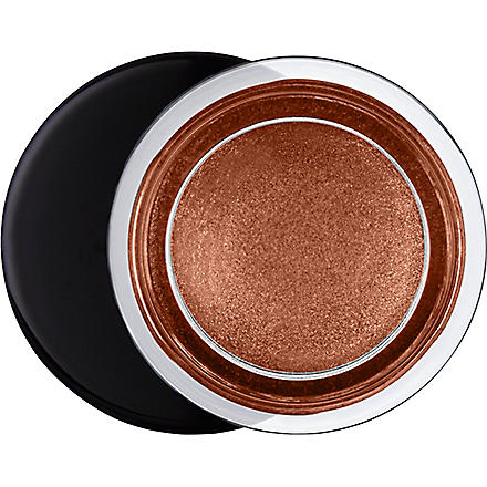 ESTEE LAUDER Pure Colour Stay-on Shadow Paint (Cosmic