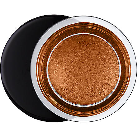 ESTEE LAUDER Pure Colour Stay-on Shadow Paint (Halo