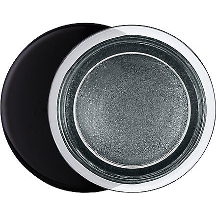 ESTEE LAUDER Pure Colour Stay-on Shadow Paint (Sinister