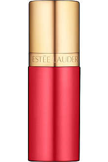 ESTEE LAUDER Pure Color Cheek Rush