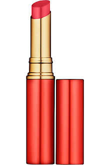 ESTEE LAUDER Pure Color lip shine