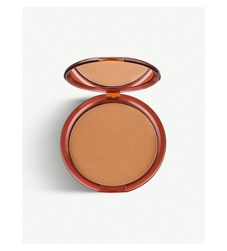 ESTEE LAUDER Bronze Goddess powder bronzer (Light