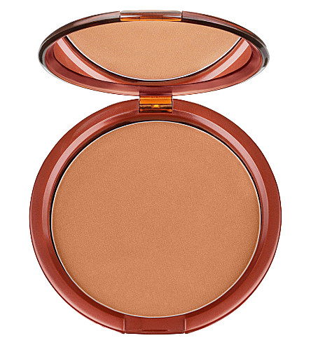 ESTEE LAUDER Bronze Goddess powder bronzer (Medium
