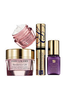 ESTEE LAUDER SPECIAL PURCHASE Beautiful Eyes Lifting Firming set