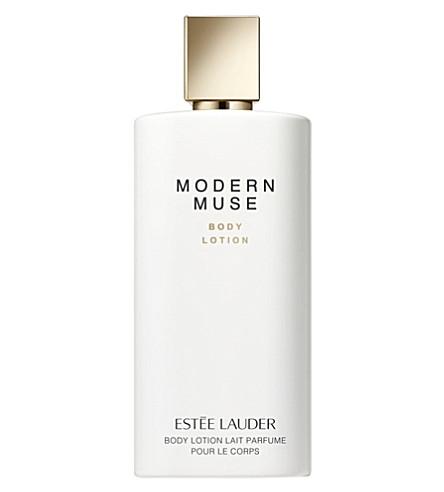 ESTEE LAUDER Modern Muse body lotion 200ml