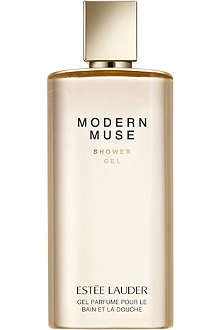 ESTEE LAUDER Modern Muse shower gel 200ml