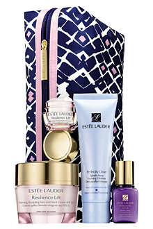 ESTEE LAUDER Lifting/Firming: Your Complete System set
