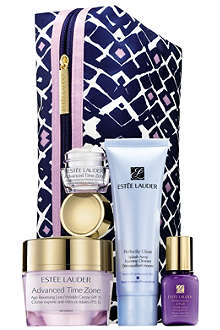 ESTEE LAUDER Anti-Wrinkle: Your Complete System set