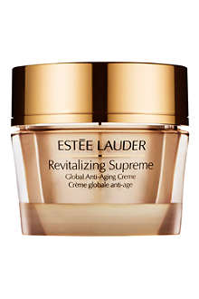 ESTEE LAUDER Revitalizing Supreme Global Anti-Aging Creme 75ml