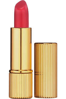 ESTEE LAUDER MadMen® Collection Rich, Rich lipstick