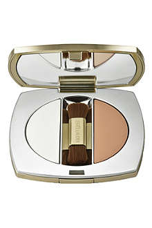 ESTEE LAUDER Re-Nutriv Ultra Radiance Concealer/Smoothing Base