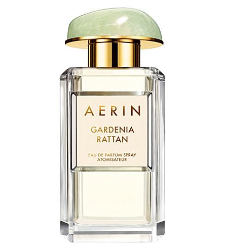 AERIN Gardenia Rattan eau de parfum 50ml