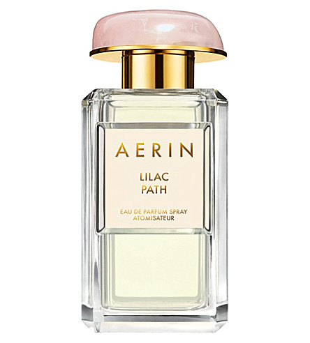 AERIN Lilac Path eau de parfum 50ml