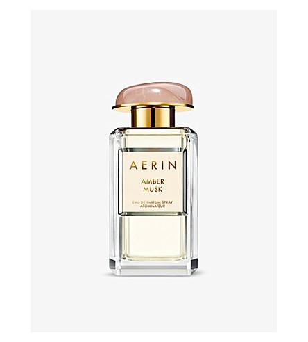 AERIN Amber Musk eau de parfum 50ml
