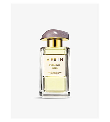AERIN 晚上玫瑰香水50毫升
