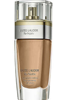 ESTEE LAUDER Re-Nutriv Ultra Radiance Make-Up SPF 15