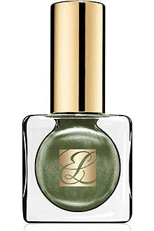 ESTEE LAUDER Metallics Pure Color nail polish