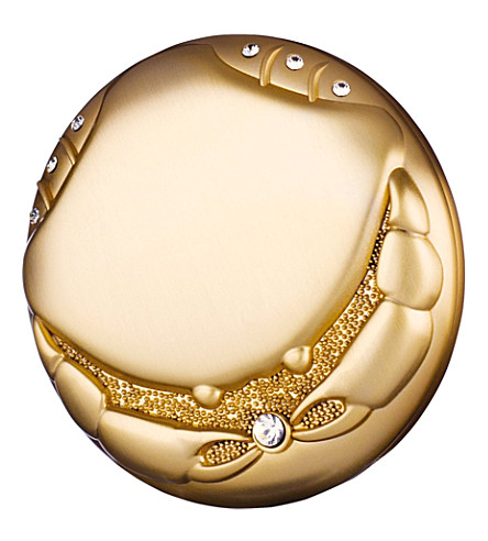 ESTEE LAUDER Cancer Zodiac powder compact (06