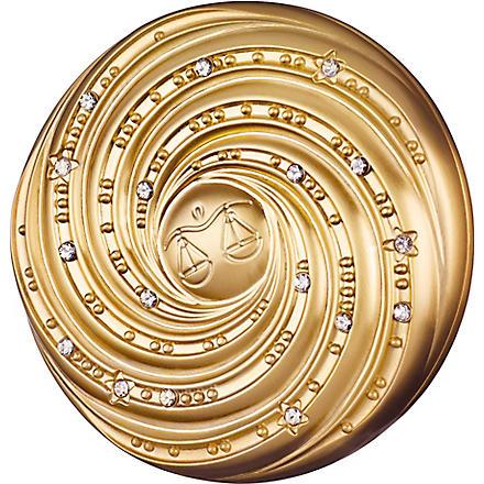 ESTEE LAUDER Libra Zodiac powder compact (06