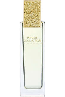ESTEE LAUDER Private Collection Tuberose Gardenia Eau de Parfum Spray 20ml