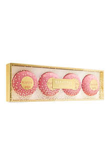 ESTEE LAUDER BEAUTIFUL Luxury Soap Set