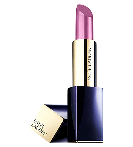 ESTEE LAUDER Pure Color Envy sculpting lipstick (Brazen