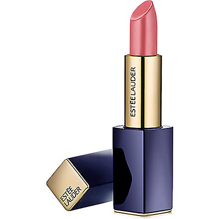ESTEE LAUDER Pure Color Envy sculpting lipstick (Dynamic