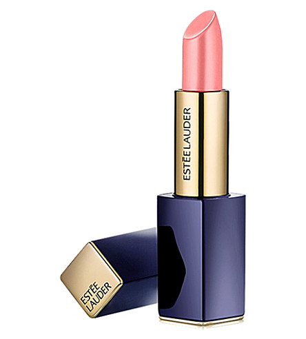 ESTEE LAUDER Pure Color Envy sculpting lipstick (Potent