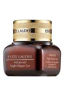 ESTEE LAUDER Advanced Night Repair Eye Synchronized Complex II 15ml