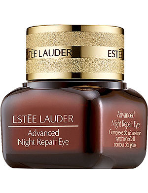 ESTEE LAUDER Advanced Night Repair Eye Synchronized Complex II 15ml