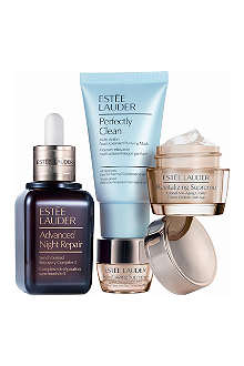 ESTEE LAUDER Repair Set Supreme gift set
