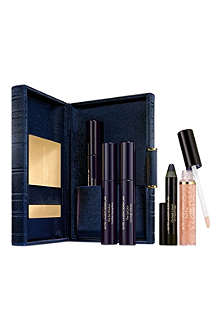 ESTEE LAUDER Derek Lam make-up collection