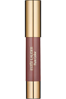 ESTEE LAUDER Bronze Goddess Pure Color lipshine