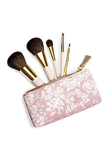 ESTEE LAUDER Brush essentials