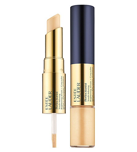 ESTEE LAUDER Perfectionist Youth-Infusing Brightening Serum + Concealer (Extra+light+neutral