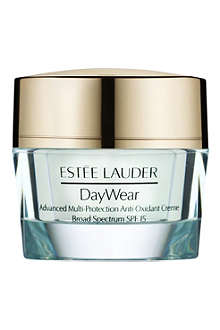 ESTEE LAUDER DayWear Advanced Multi-Protection Anti-Oxidant Creme SPF 15 15ml