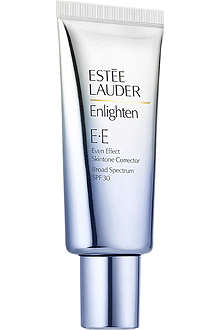 ESTEE LAUDER Even Effect Skintone Corrector 30ml