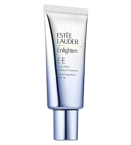 ESTEE LAUDER Even Effect Skintone Corrector 30ml (1