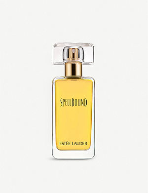 ESTEE LAUDER SpellBound Eau de Parfum Spray 50ml