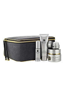 ESTEE LAUDER Re-Nutriv Ultimate Lift Age-Correcting gift set