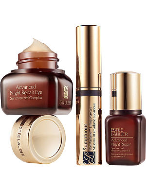 ESTEE LAUDER Advanced night repair eye set