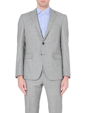 ETRO Wool suit