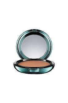 MAC Alluring Aquatic Bronzing Powder