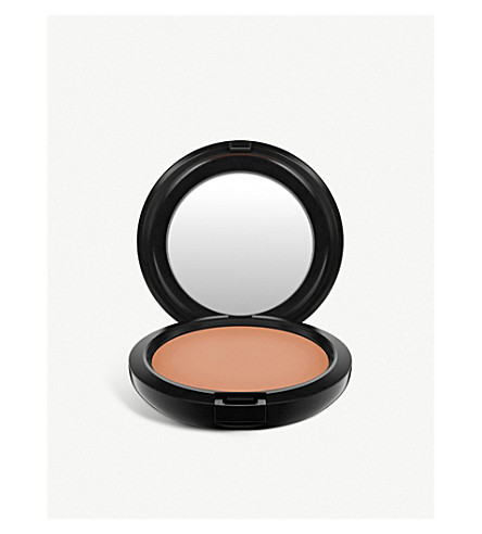 MAC Bronzing Powder (Bronze