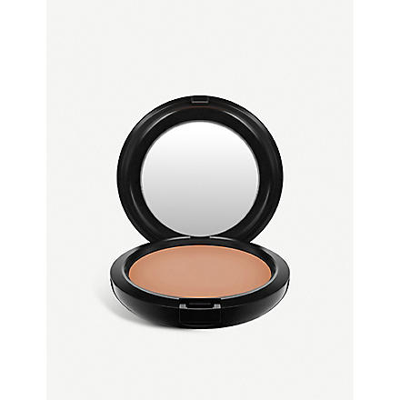 MAC Bronzing Powder (Golden
