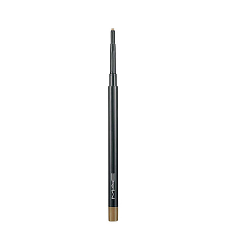 MAC Eyebrow Liner (Fling