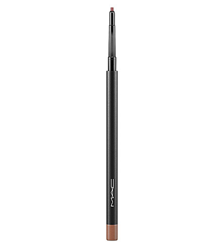 MAC Eyebrow Liner (Strut