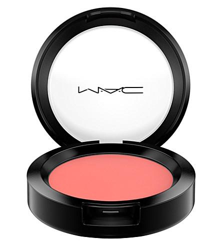 MAC Cremeblend Blush (Posey